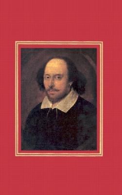 The First Folio of Shakespeare By Shakespeare, William/ Hinman, Charlton (EDT)/ Blayney, Peter W. M. (INT)/ Folger Shakespeare Library (COR)